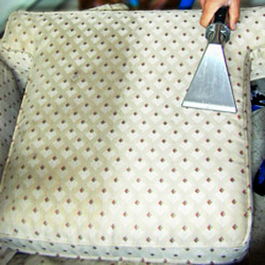 Carmel Carpet Cleaning - Uphostery cleaning